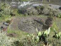 De Lluvia World Wide Labyrinth Locator Locate