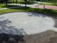World Wide Labyrinth Locator Locate A Labyrinth