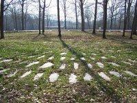 World-Wide Labyrinth Locator - Locate a Labyrinth