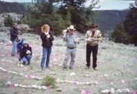 ID#645 Ring Lake Ranch